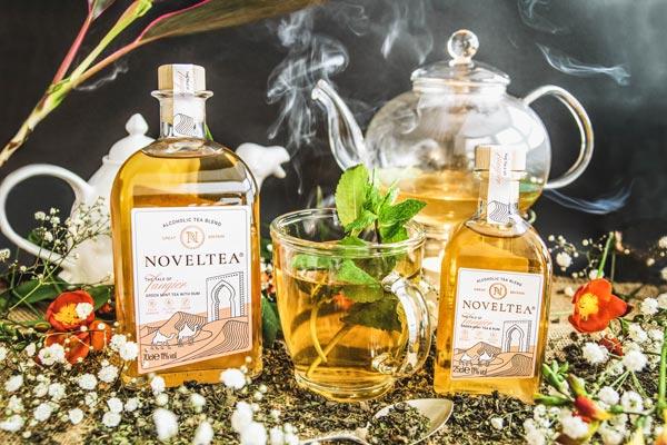 Noveltea-Carousell-2