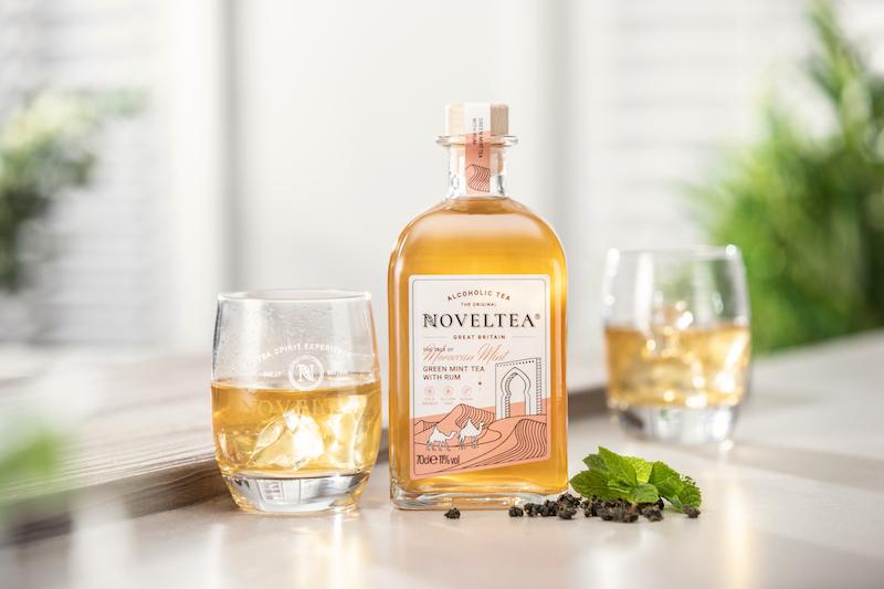 Noveltea19-002