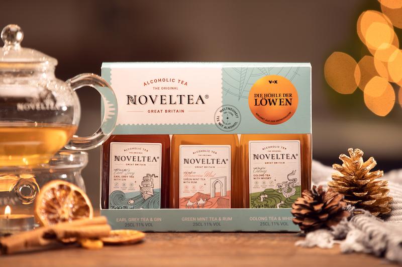 Noveltea19-023