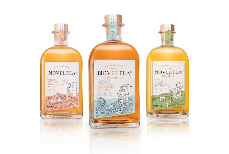 Noveltea19-027