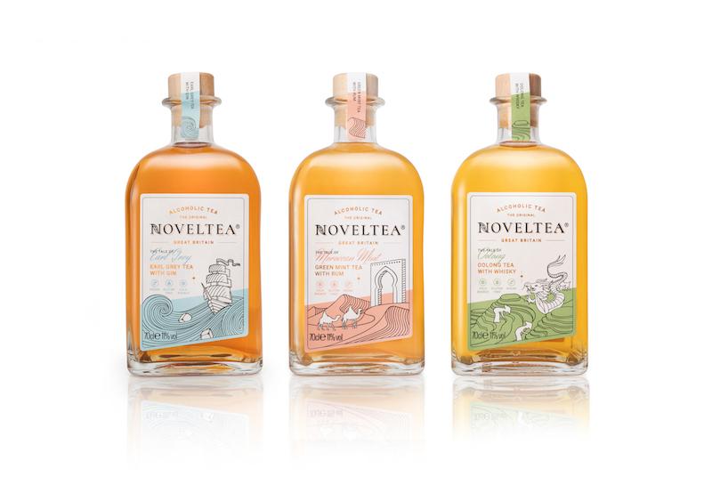 Noveltea19-028